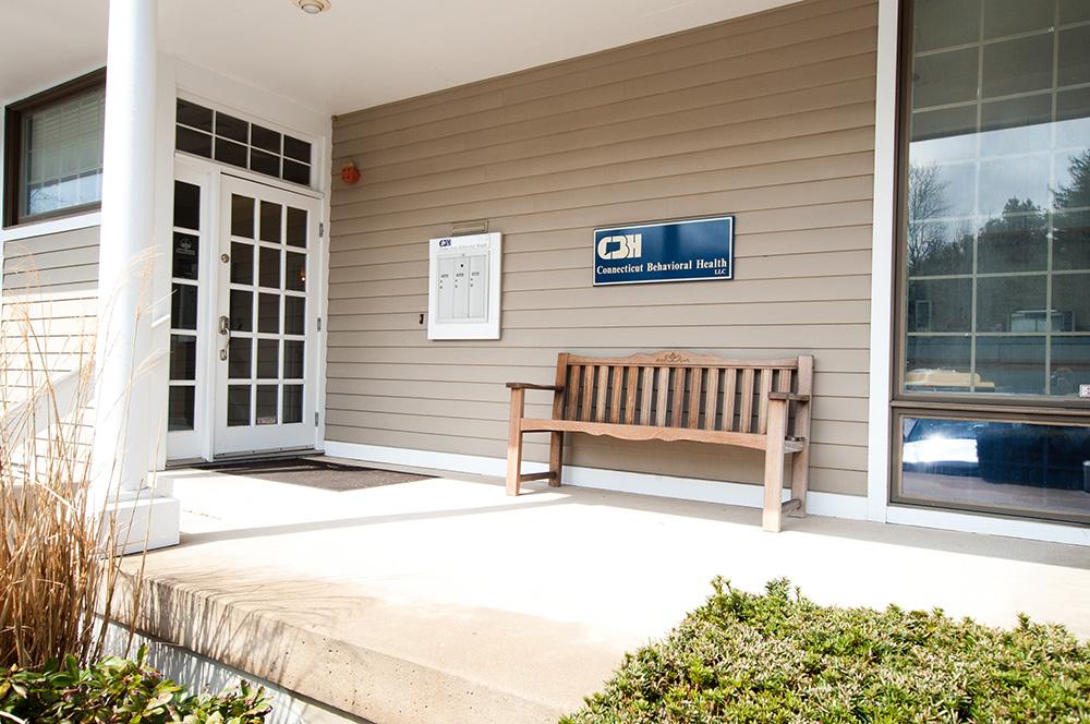 CBH Cheshire Office 37