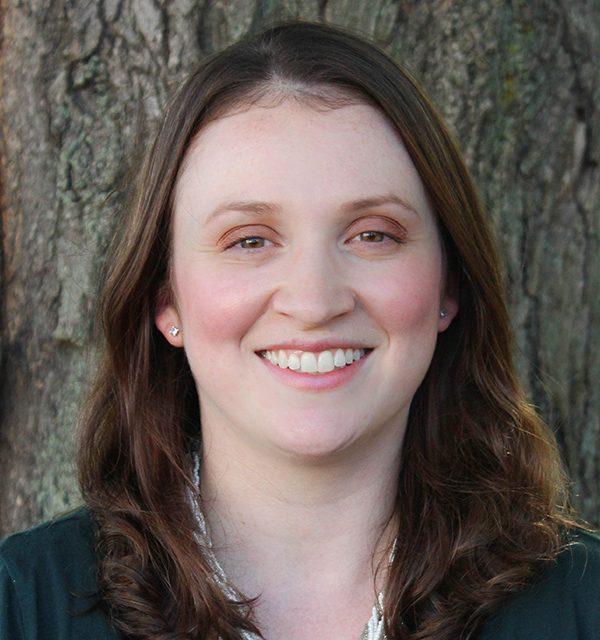 Kathryn Cedor