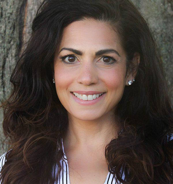 Rachel Lopes